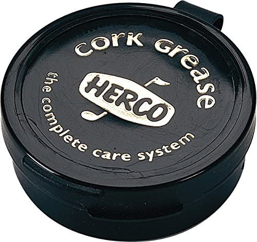 Herco HE70 0.25oz Cork Grease
