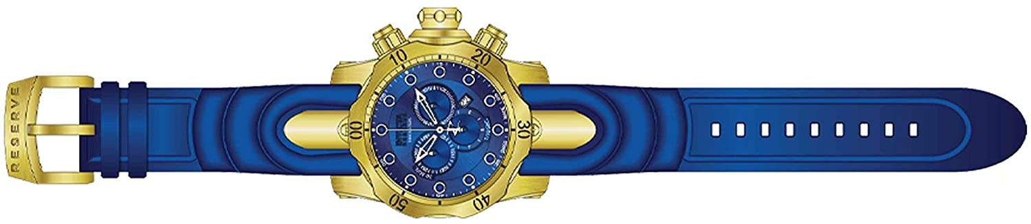 Band ONLY for Invicta Reserve 11955
