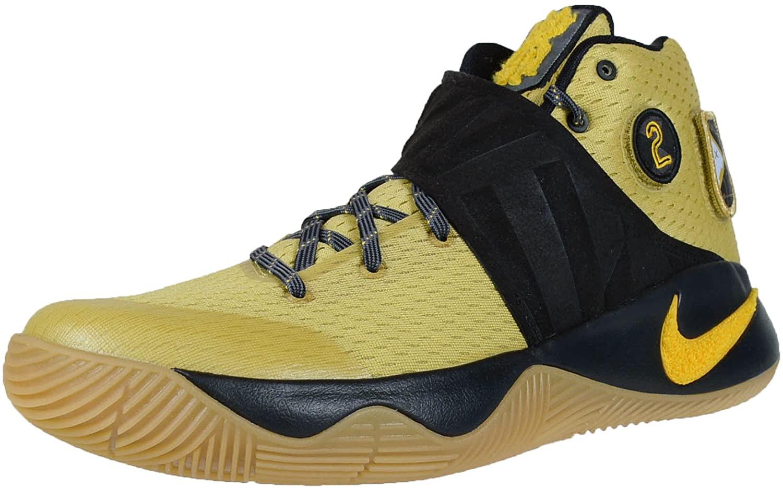 Nike Kyrie 2 AS - 10 - 835922 307