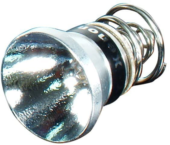UTG 26mm Xenon Integral Reflector/Bulb