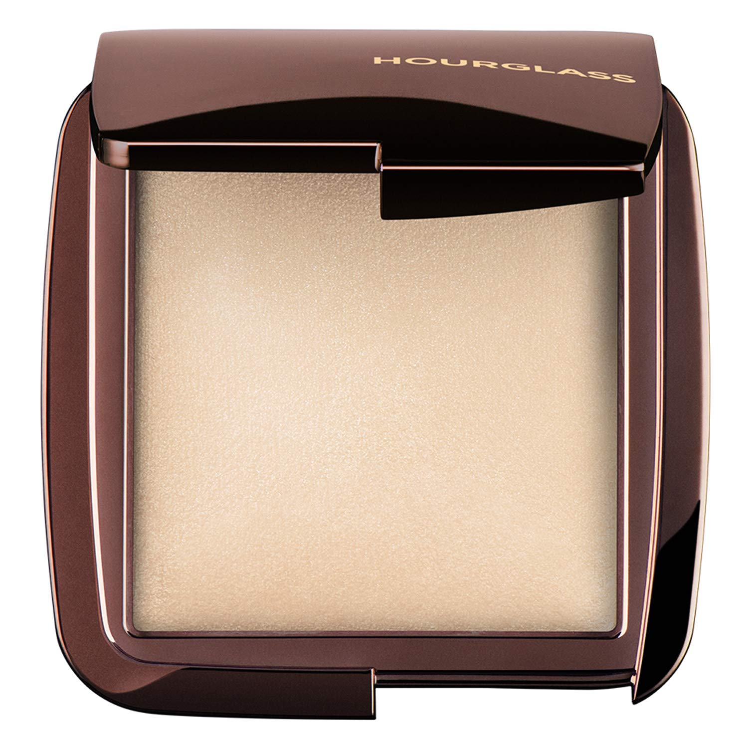 Hourglass Ambient Lighting Finishing Powder. Diffused Light Shade Highlighting Powder. (0.35 ounce)