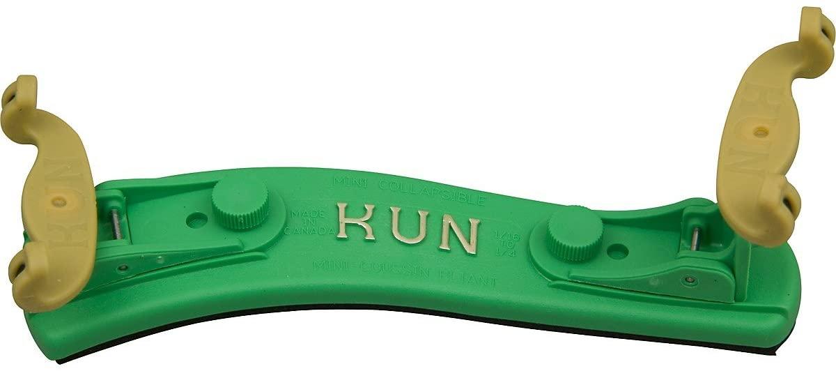 Kun Shoulder support (Srvkc14G-464540)