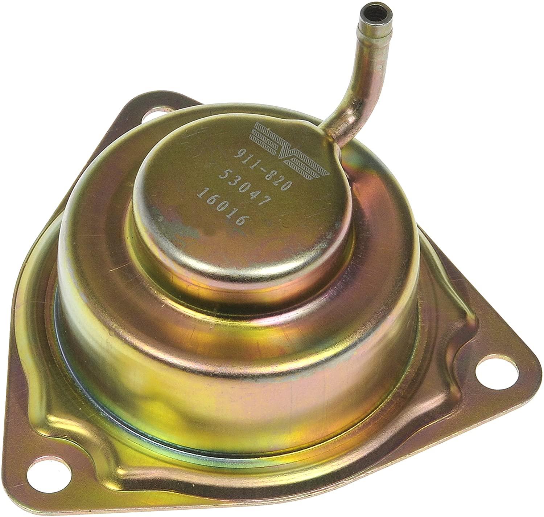 Dorman 911-820 Turbocharger Recirculation Valve