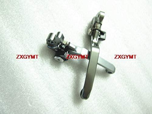 Accessories Scrambling Brake & Clutch Levers for Honda XR 250 Motard XR250 1995-2007