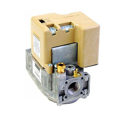 Upgraded Replacement for Sears Furnace Smart Gas Valve SV9500