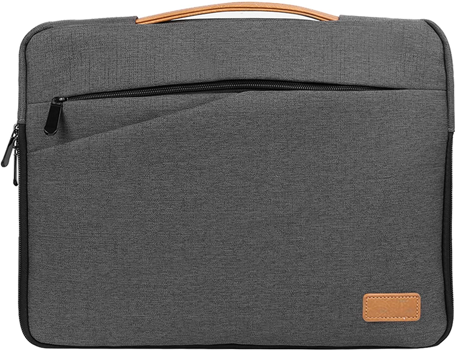 15.6inch Laptop Business Carrying Travel Bag Cover for ASUS Chromebook, ExpertBook, ProArt StudioBook One, ROG Zephryus, Chromebook Flip, ExpertBook, TUF Gaming, VivoBook
