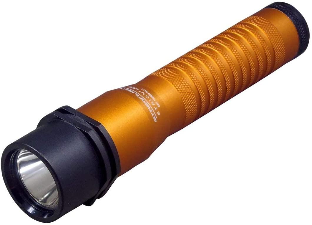 Streamlight 74346 Strion LED - Light Only, Orange