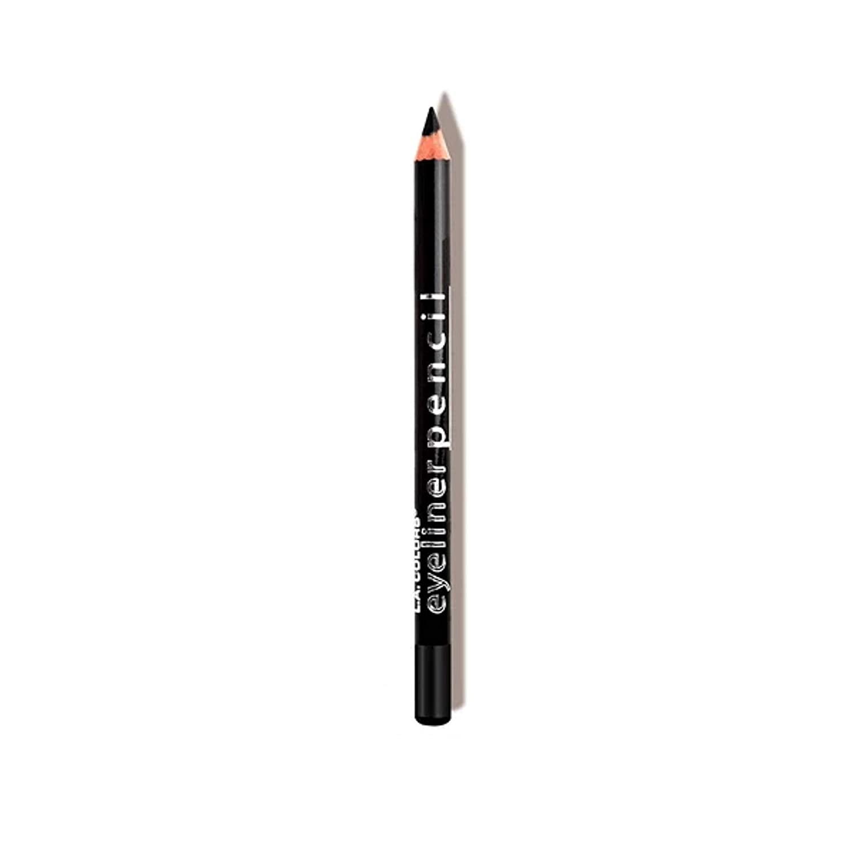 L.A. Colors Eyeliner Pencil Black .035oz
