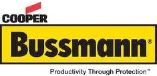 Bussmann MPF2-433X 3 Pole Multi-fuse (High A - 40, 30, 30 A (Pink) for Nissan/Toyota), 1 Pack