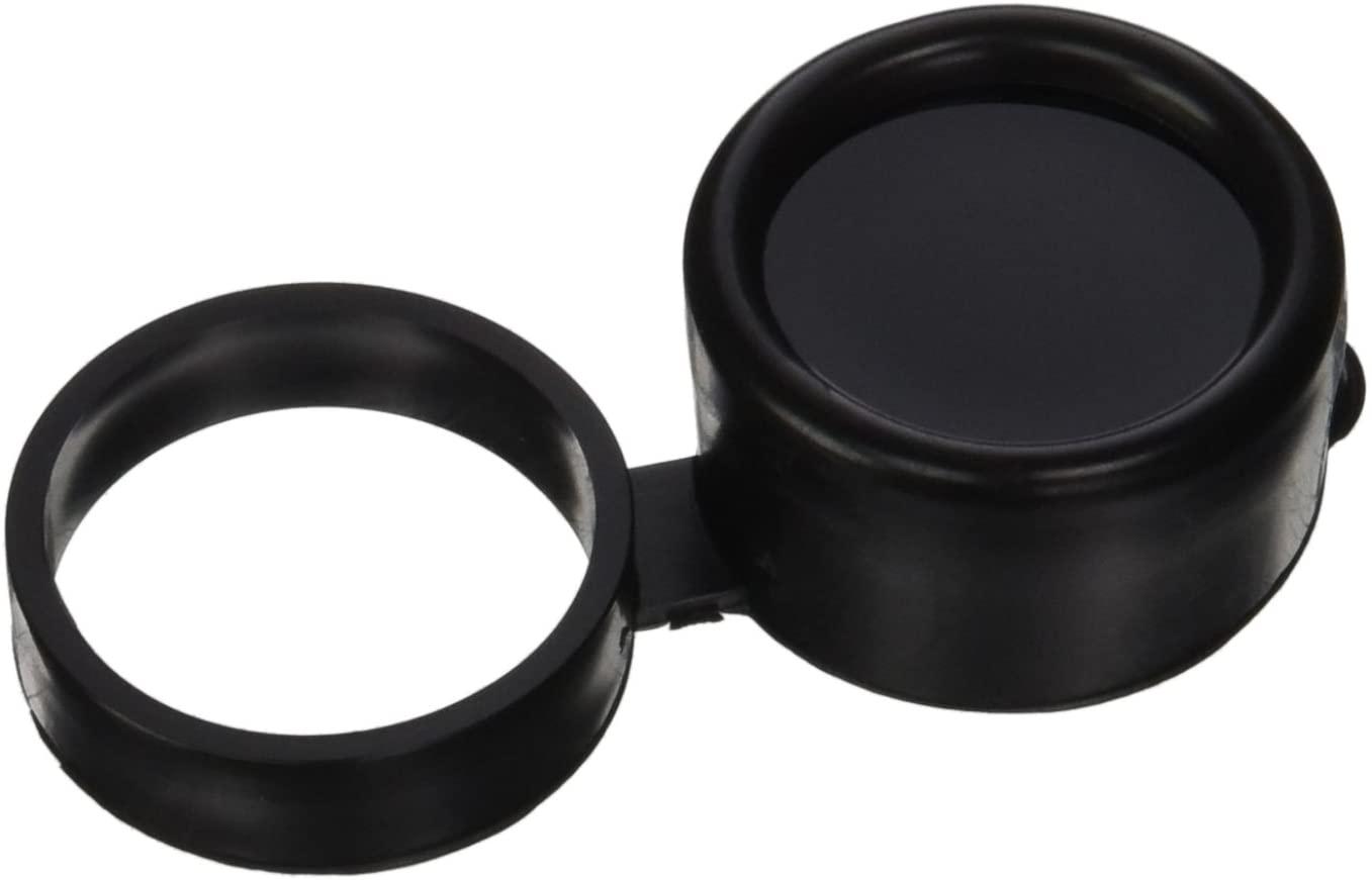 Streamlight 69118 Flip Lens for TLR series lights, Infra Red