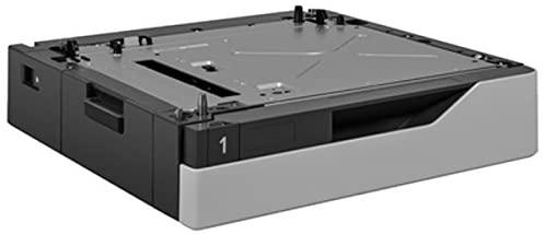 Lexmark 21K0787 Envelope Tray for CS820, CX820, CX825, CX860 Printers