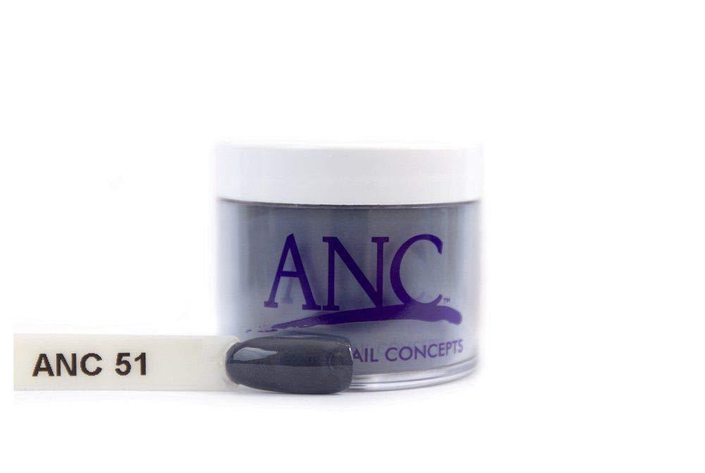 ANC Dipping Powder 2 oz #51 Indigo