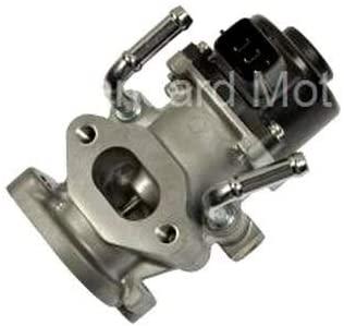 Standard Motor Products EGV1276 Egr Valve