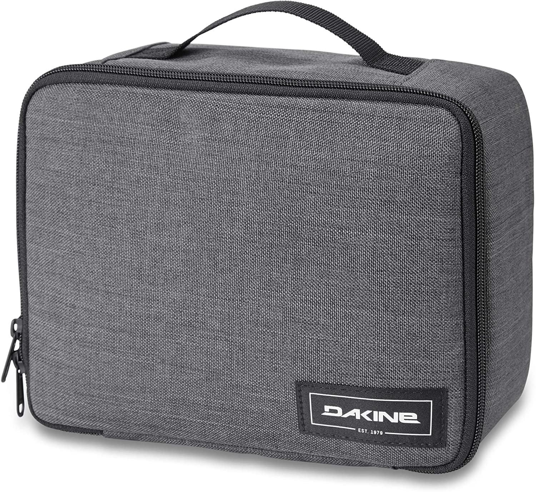 Dakine Unisex Lunch Box