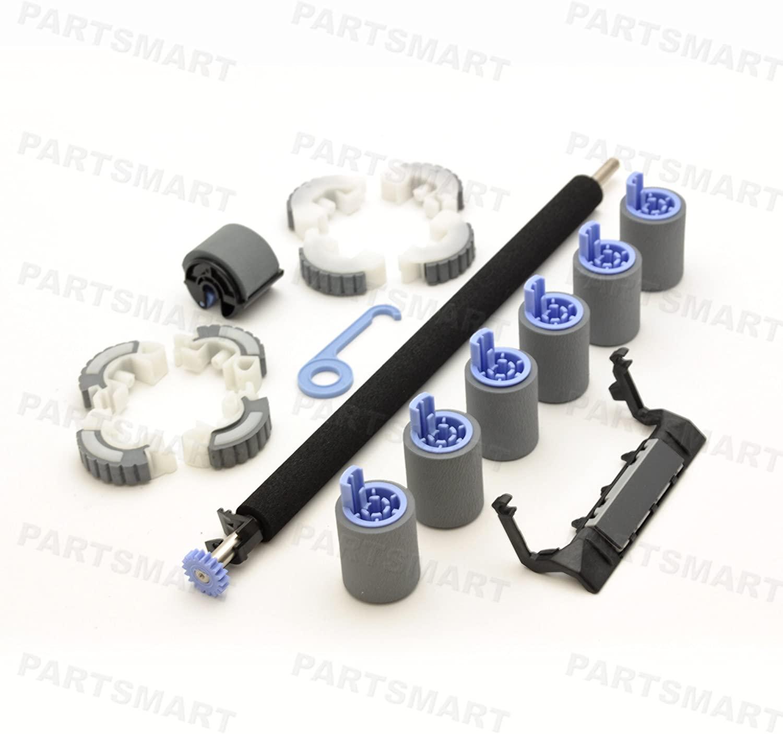 RK-4000 Preventive Maintenance Roller Kit