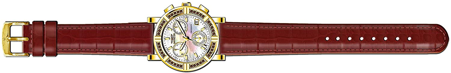 Band ONLY for Invicta Wildflower 10315