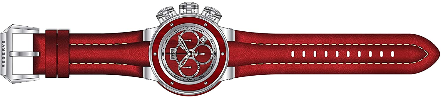 Band ONLY for Invicta Reserve 24435