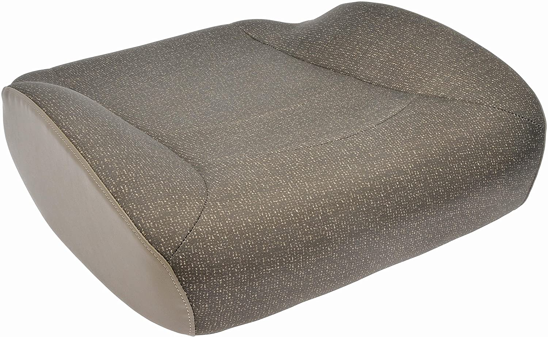 Dorman 641-5107 Seat Cushion Base
