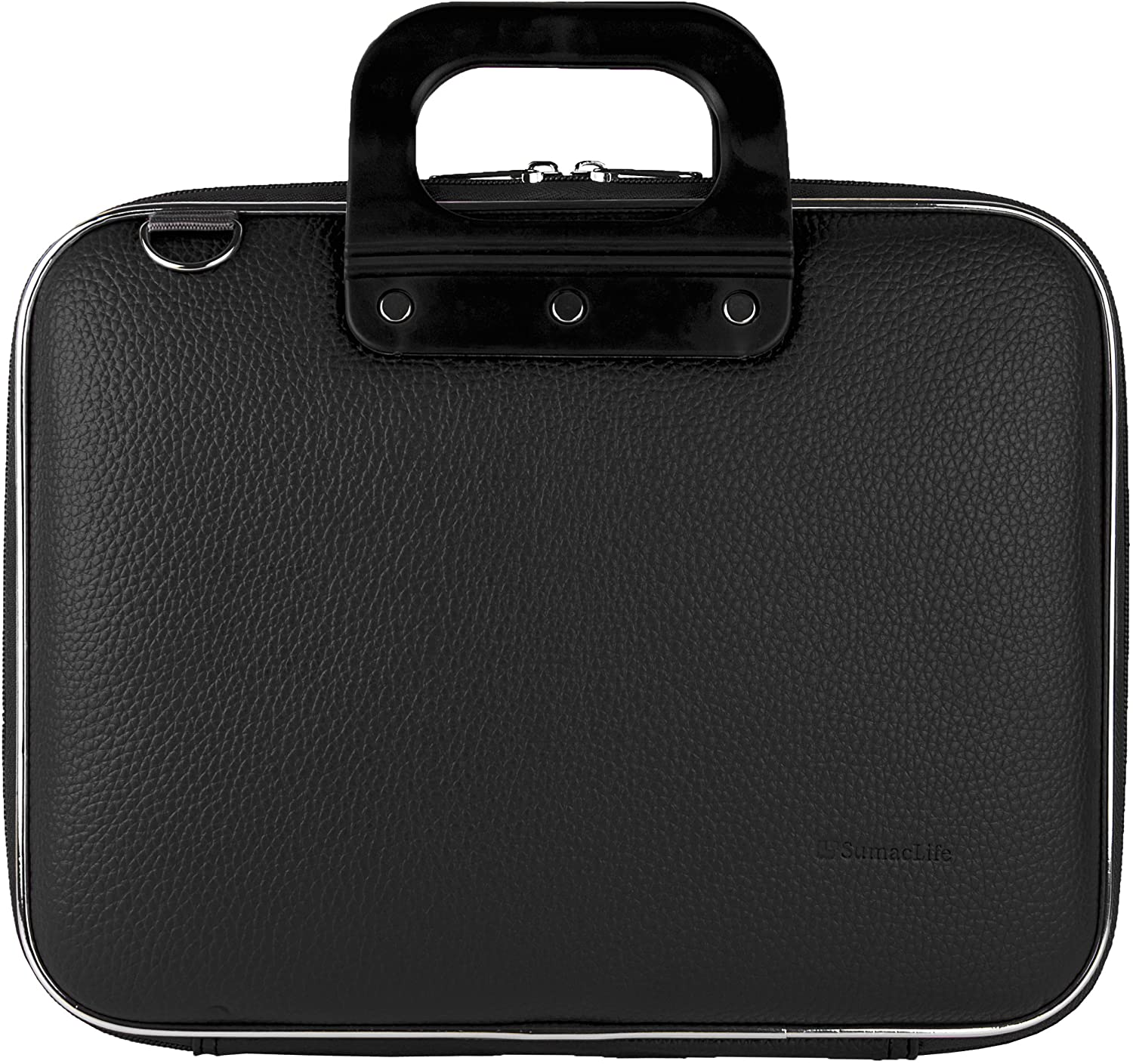 Carrying Case for Dell Inspiron 15, Alienware, Vostro, Latitude, XPS 15