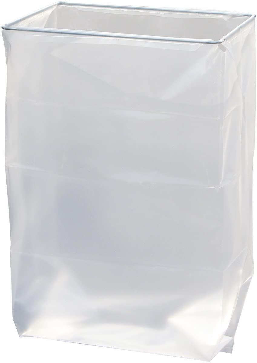 Perfect 9000434Constant Plastic Sack