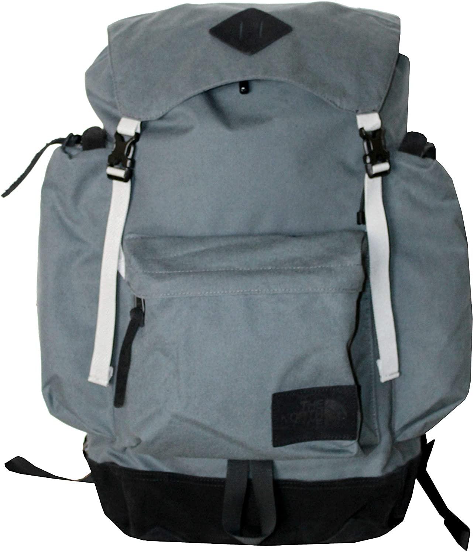The North Face unisex RUCKSACK 15 laptop backpack book bag