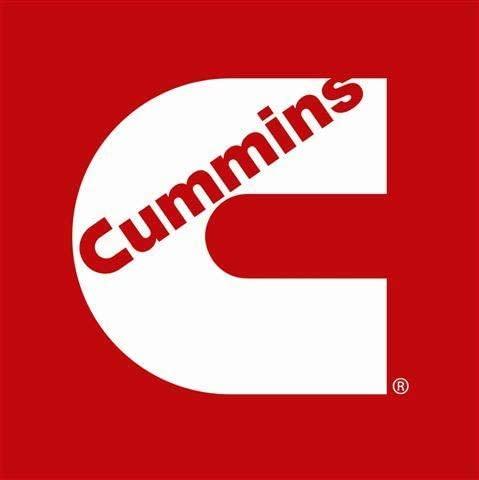 Genuine Cummins 5473412 KIT,FUEL TUBE