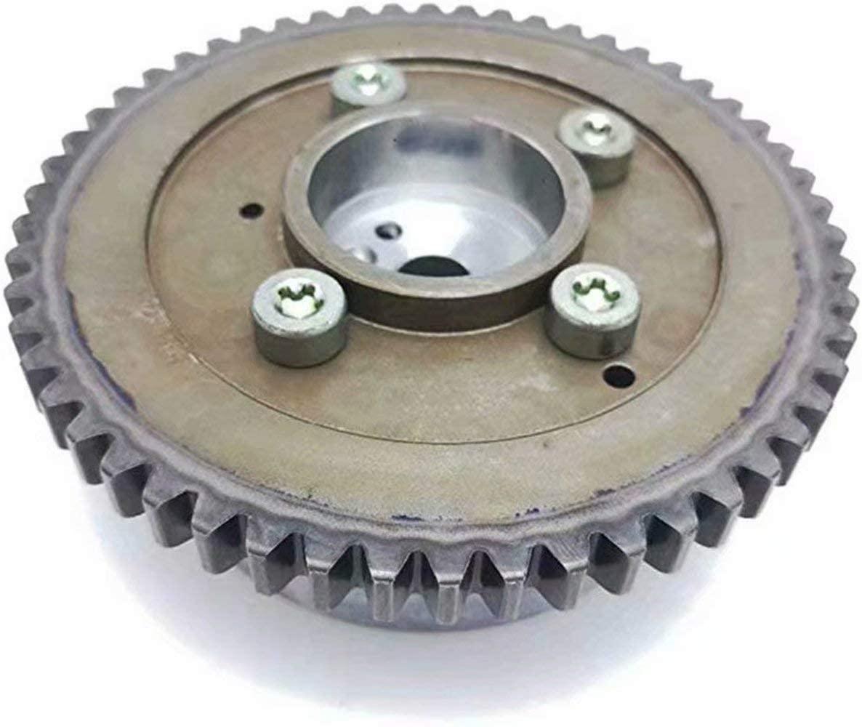 OEM 24350-25000 Engine Timing Camshaft Gear Adjuster for SANTA FE SONATA CARENS SORENTO H -1 CERATO FORTE COUPE