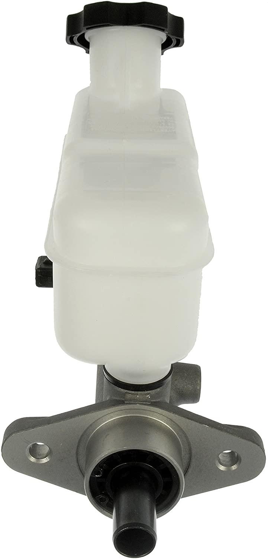 Dorman M630491 New Brake Master Cylinder