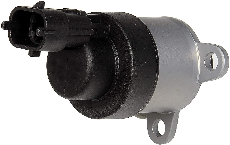 Dorman 904-578 Fuel Control Actuator for Select Models
