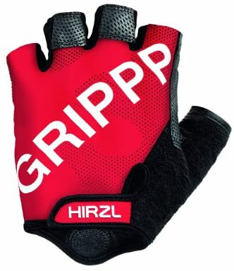 HIRZL GRIPPP Tour Cycling Gloves