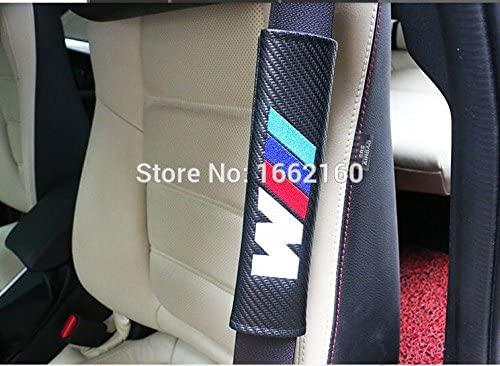 Express$ Car Seat Belt Cover Shoulder Pad