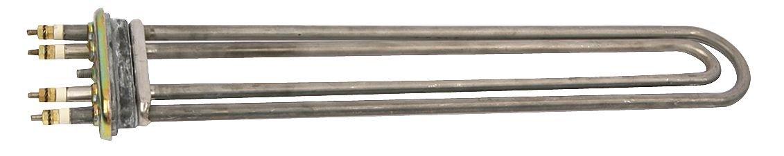 Blodgett R2770 Element Kit