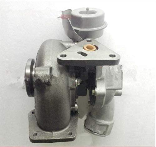 GOWE k04-032 Turbocharger Turboloader Turbo for VW T5 Transporter 2.5 TDI 130hp AXD 2002-070145701E 53049880032 53049700032