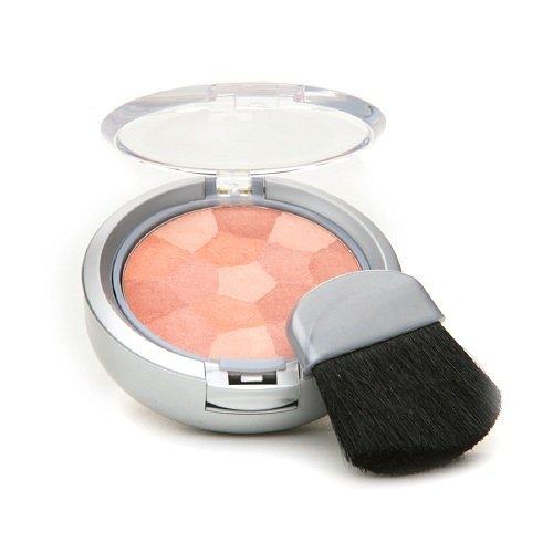 Physicians Formula Powder Palette Blush, Blushing Natural, 0.17-Ounces (Pack of 2)