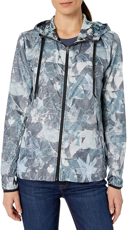 Beachbody Women's Resist Woven Jacket