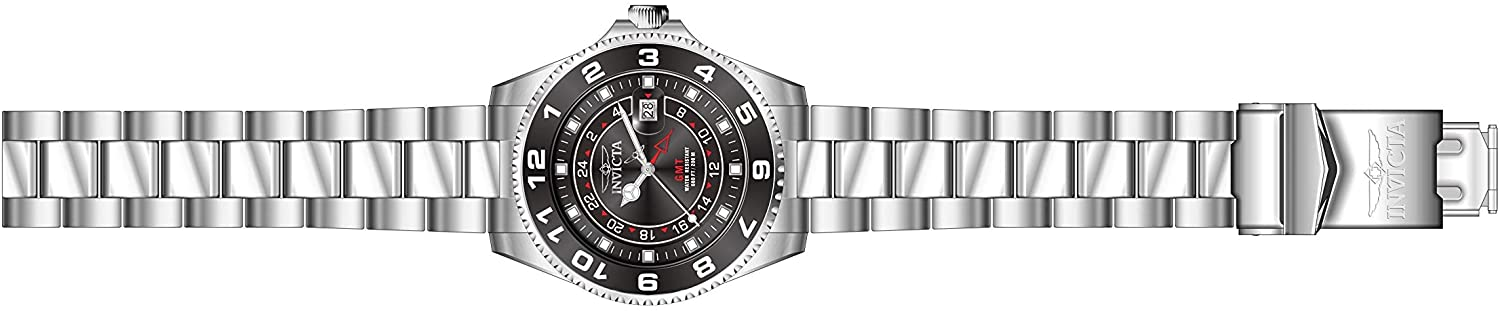 Band ONLY for Invicta Pro Diver 17145