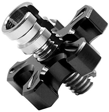 Accessories Universal Motorcycle CNC Aluminum Brakes Clutch Cable Wire Adjuster for Yamaha YZ125 YZ250 YZ426F YZ450F YZ250F YZ 125 250 426F