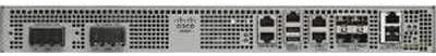 Cisco Systems ASR-920-4SZ-D ASR920 Series 2GE & 4-10GE DC MDL (Renewed)