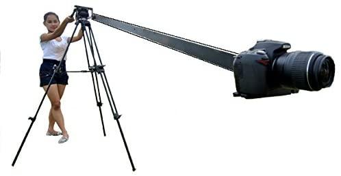BackPacker UltraLite 8 foot system