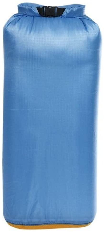 Granite Gear Event SIL Drysacks Waterproof Stuff Sack - Blue 13L
