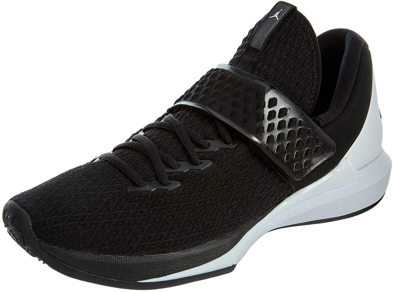 Jordan Nike Men's Trainer 3 Training Shoe