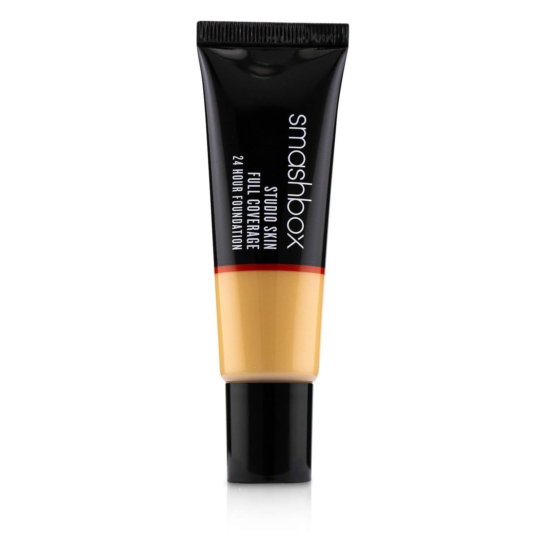 Smashbox Skin Full Coverage 24 Hour Foundation-3.15 Medium Neutral