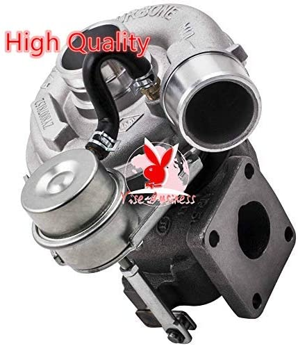 yise-T0397 New Turbocharger FIT Renault Master for Opel Fiat For IVECO Daily 2.8L GT1752H 454061 turbo 2.8TD 85KW 115HP S9W700 S9W702 28DTI 454061 454061-5010S 454061-0010 454061-0001 454061-10