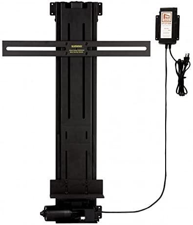 32.5Tall TV Lift Mechanism