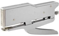 Zenith 0215481447Stapler Silver