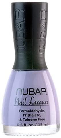 Nubar Lavender