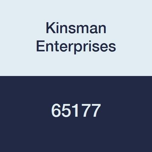 Kinsman Enterprises 65177 Mobility Arm with Standard Weights, No Bracket