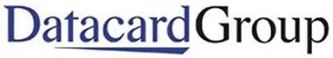 Datacard 508668-001 DuraGard Laminate 05 mil Clear Full Card