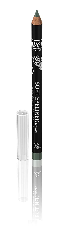 LAVERA Eyeliner, 1.14 GR