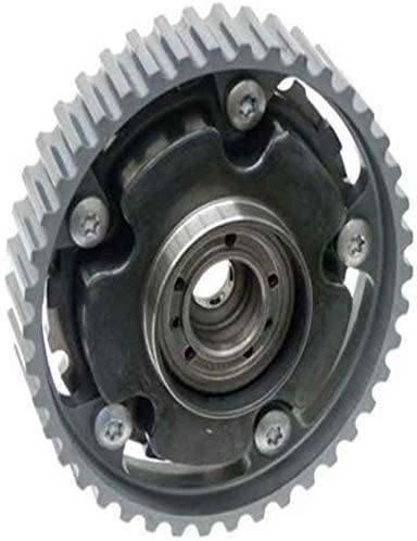 Camshaft Timing Gear Intake OEM 30646226 for Volvo C30 S40 V50 S60
